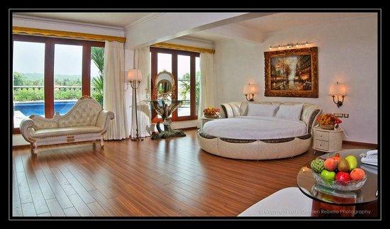 Отзывы об отеле White Pearl Suites 4 Северный Гоа ТурПравда