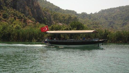 Baños Turcos Kingdom:Nuevo! Encuentra y reserva el hotel ideal en TripAdvisor y consigue