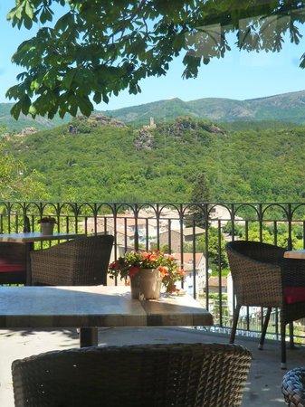 Meilleur Restaurant Langdoc Roussillon