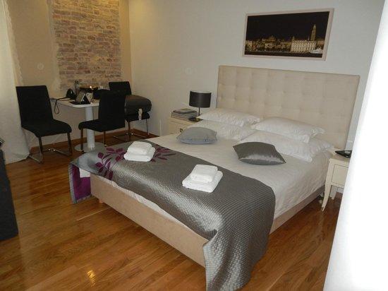Magnolia Luxury Apartments: Magnolia apartment no. 2