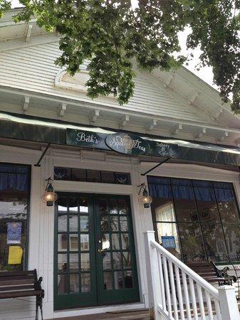 Beth's Bakery & Cafe