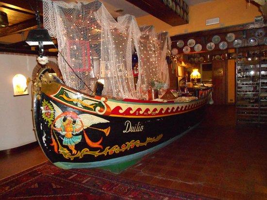 Diplomatic: la nave dell'hotel