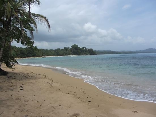 Cabinas Tropical : Add a caption