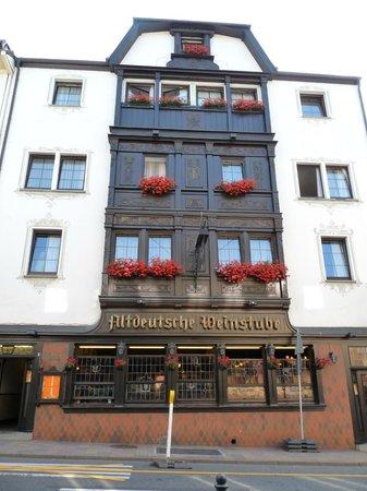 Hotel alt tempelhof booking com