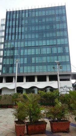 The Fern Residency, Mumbai: Fern Residency