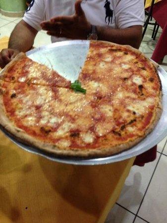 Ristorante Pizzeria Il Castello