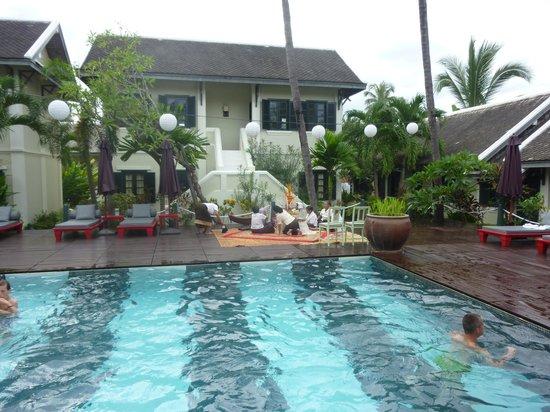 Villa Maly Reviews