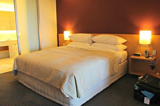 Golden Door Elysia Health Retreat & Spa