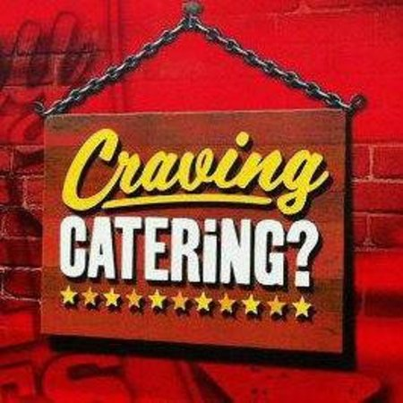Dickey's Barbecue Pit: We Cater - Any Size. Any Event