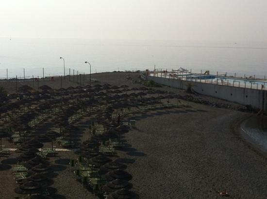 Nautilus beach Varazze - Foto di Varazze, Riviera ligure - TripAdvisor