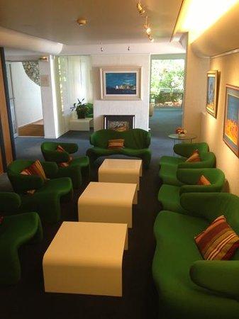 Hotel Pietracap Photo