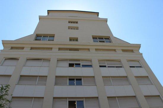 Lux Appartamenti: Apartment