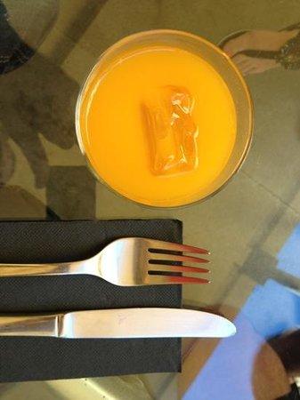 Gastrobar Mnh Armando Saldanha: Brunch