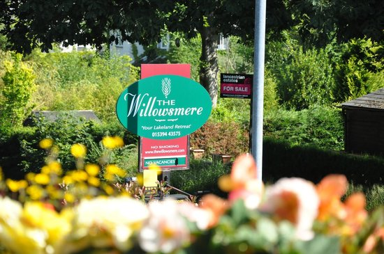 The Willowsmere 사진