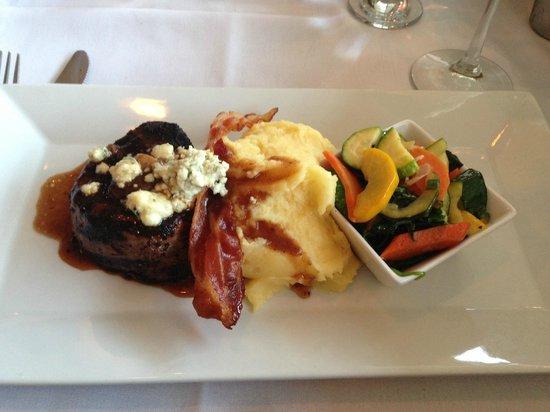 Pier House Cape May Restaurant Bewertungen Telefonnummer Fotos