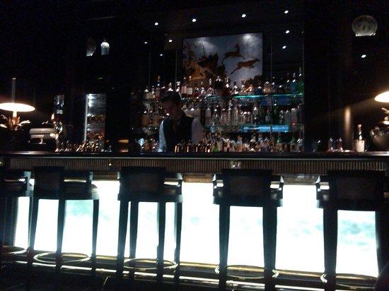 image savoy hotel bar - photo #39