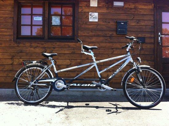 Bike Or