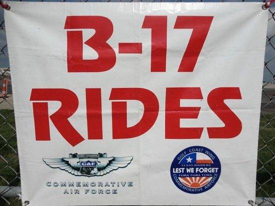 The Aviation Museum of Kentucky: Bucketlist, check.