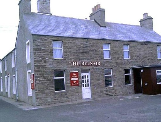 Photo of Belsair Hotel Sanday