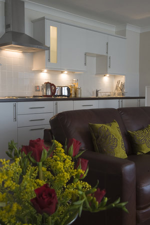 38 Bath Street Serviced Apartments Villa Reviews Price