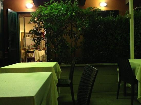 Asti, Italy: orario di chiusura