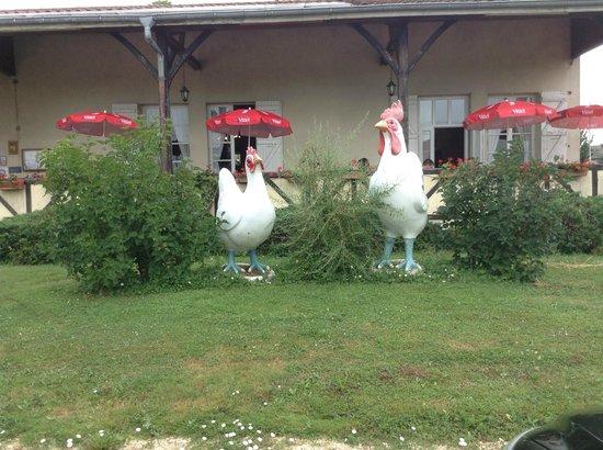 la maison du poulet de bresse romenay restaurant avis num 233 ro de t 233 l 233 phone photos tripadvisor