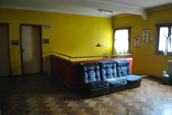 Photo of Tierrasoles Hostel San Rafael
