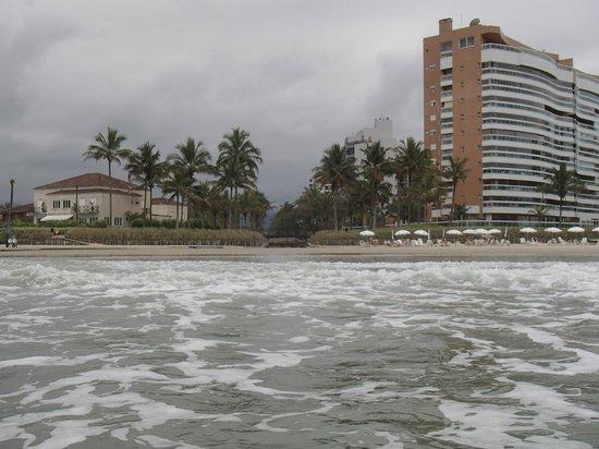 Ривьера -де-Сан-Лоренсу: Riviera de São Lourenço