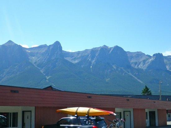 Rocky Mountain Ski Lodge 사진