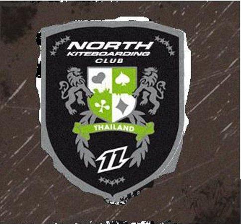 Kite Thailand: North Kiteboarding club