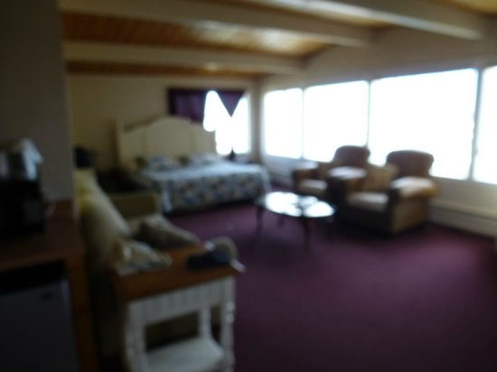 The Islander Motel & RV Park 사진