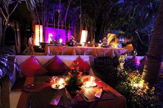 yellow mehra fiesta baga goa india - Picture of Fiesta Restaurant, Calangute - Tripadvisor