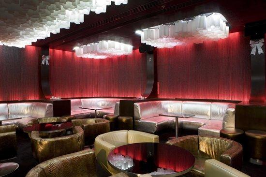 Elite Crystal Hotel Klub 360