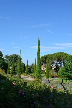 Borgo il Melone: Outdoor