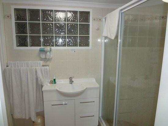 bathroom picture of argyle on the park maroochydore tripadvisor rh tripadvisor com