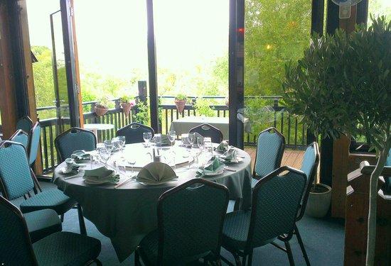 Kam Tong Garden, Milton Keynes - Restaurant Reviews, Phone Number ...