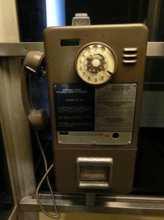 Esperimenti al museo della scienza e della tecnologia 2 for Tsukiji prima cabina