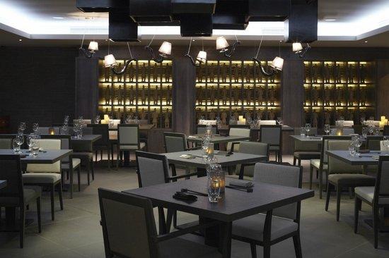 Koobla Restaurant & Bar