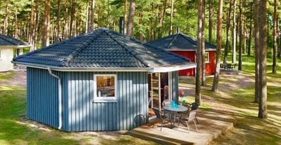 First Camp Ahus Sverige Omdomen Och Prisjamforelse Tripadvisor