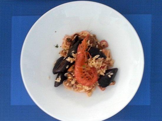 Bagni Salvatore, Sorrento - Restaurant Reviews, Phone Number ...