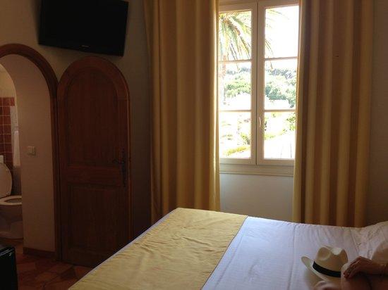 La Bastide du Port : Room 22