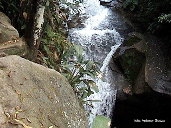 Cachoeira do Pai: getlstd_property_photo