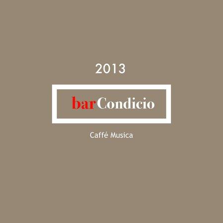 BarCondicio