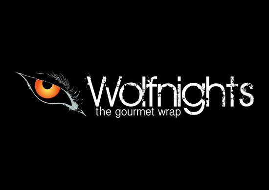Wolfnights - the gourmet wrap