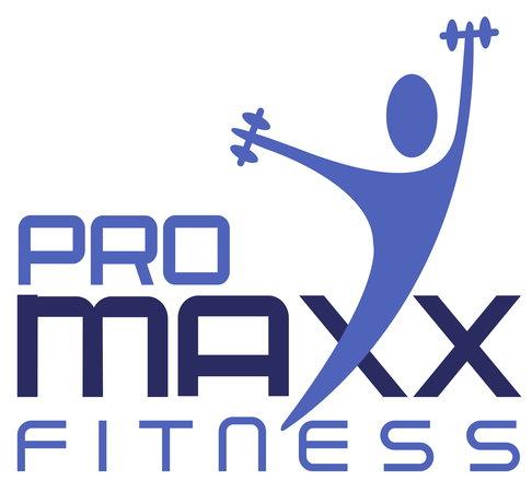 Pro MAXX Fitness