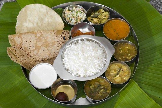 Indradhanush