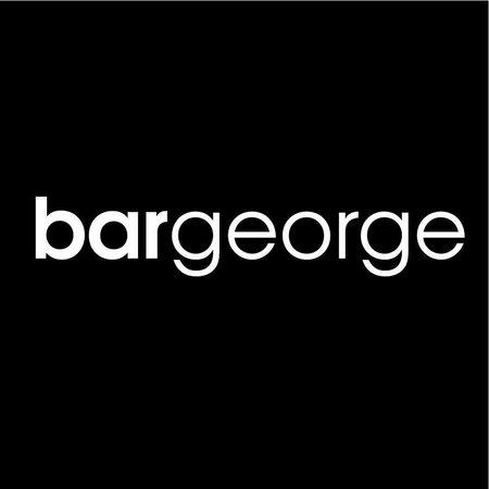 Bar George: LOGO