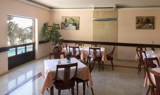 Restaurante Eldorado