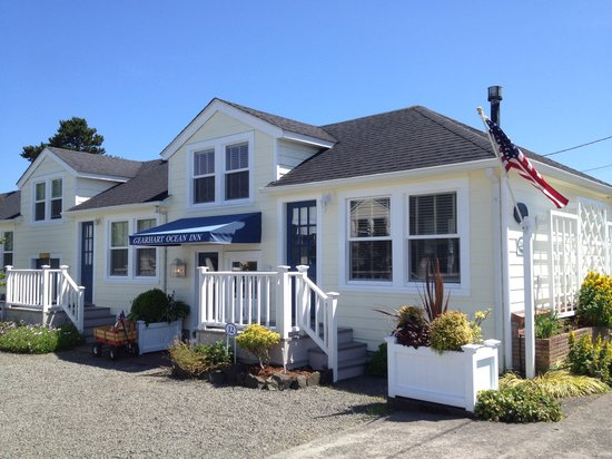 Image result for gearhart ocean inn