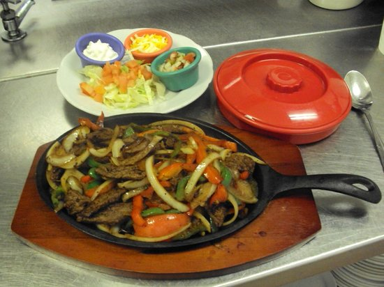 Casa Linda Restaurant Boynton Beach Fl